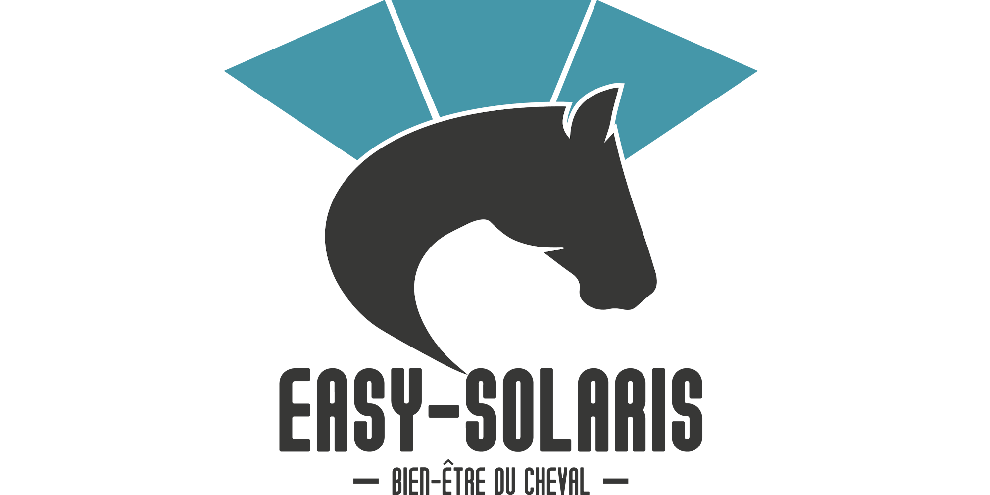 Easy-Solaris